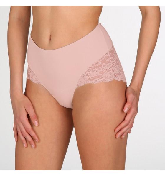 Culotte gainante Color Studio Lace Nude Marie Jo