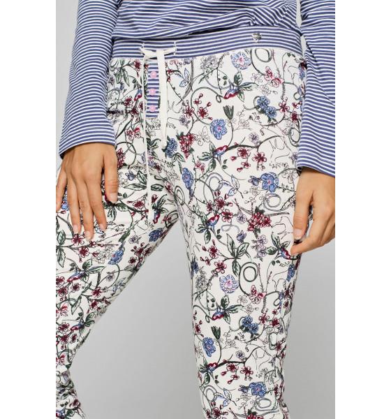 Pyjama Cassie et Alice Esprit