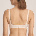Soutien gorge spacer Every Woman poudre Primadonna