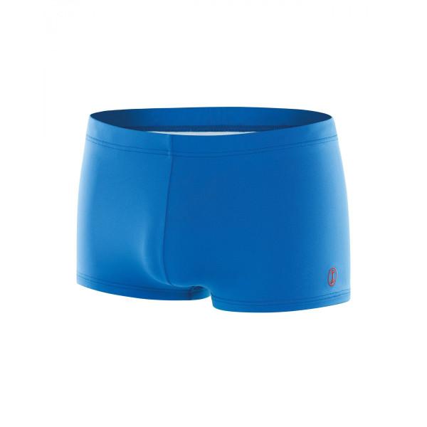 Boxer bain bleu Impetus