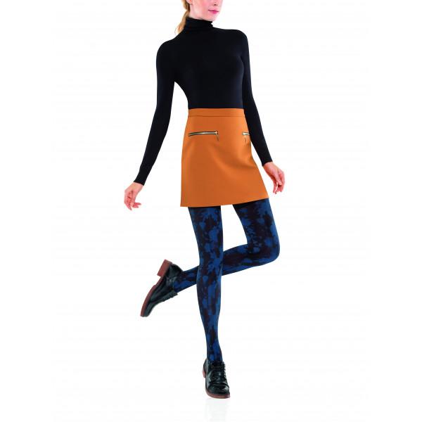 Collant Fashion Natura 50D Le Bourget