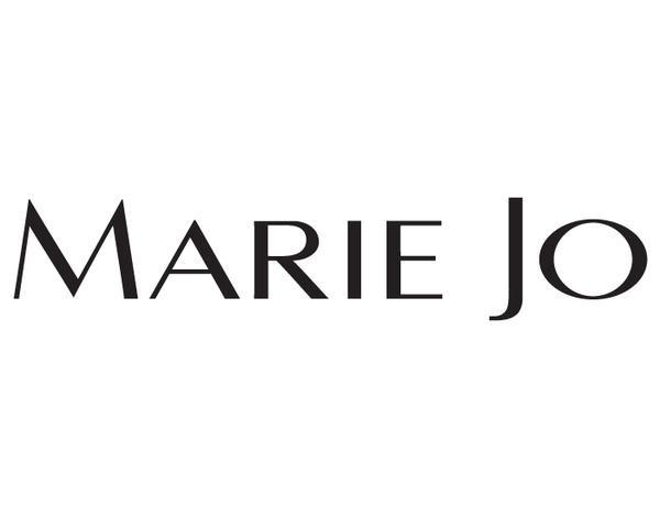 MARIE JO